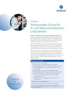 business-to-business, B2B, Werbetext, Faktenblatt, erklärungsbedürftig, Versicherungen, Zielgruppe, Entscheider, Industrie, Außenhandel