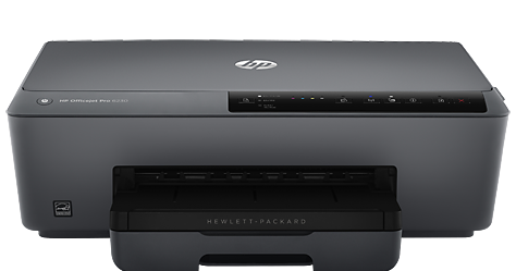 Hp officejet pro 6230 eprinter hp store malaysia.