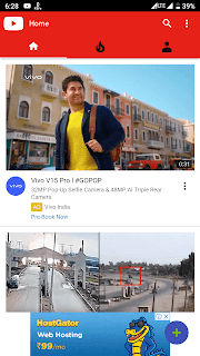 Best YouTube Downloader App 2019 for Android