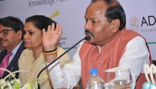 jharkhand-textile-hub-raghubar-das