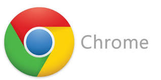 Iconono de Google Chrome