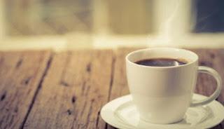 Confira 7 hábitos que pessoas altamente produtivas praticam pela manhã