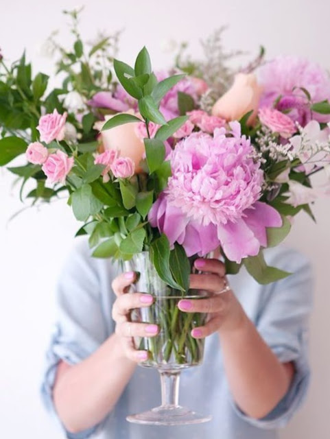 A Florist That Goes Above And Beyond - A Better Florist Malaysia