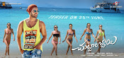 Chuttalabbayi movie wallpapers-thumbnail-16