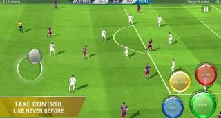 game-fifa-mod-2019