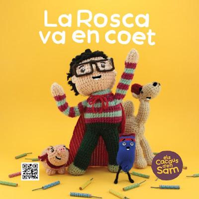 http://www.boolino.es/es/libros-cuentos/la-rosca-va-en-coet/