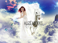 http://alizeabooks.blogspot.fr/