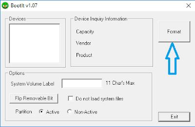 lexar-bootit-format-tool