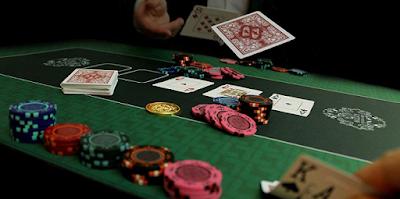 Pahami Serunya Memainkan Permainan Situs Casino Online Terpercaya