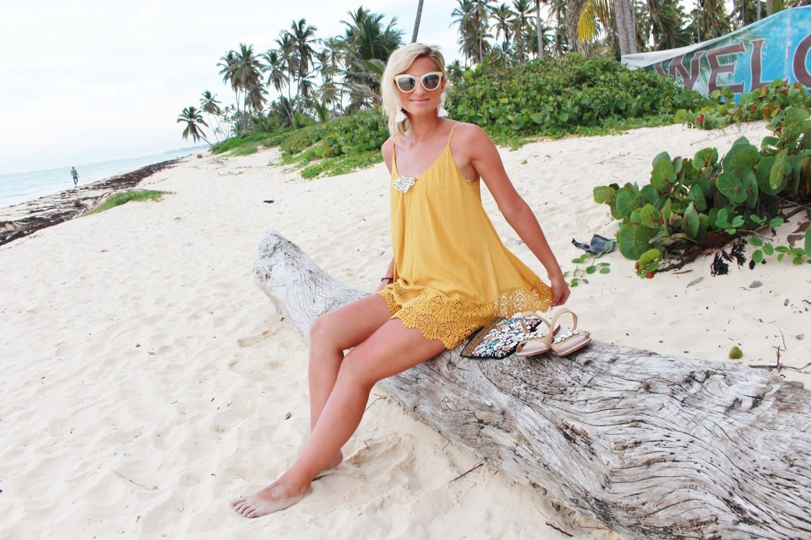 bijuleni-summer beach romper