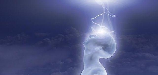 Tips para el crecimiento  espiritual