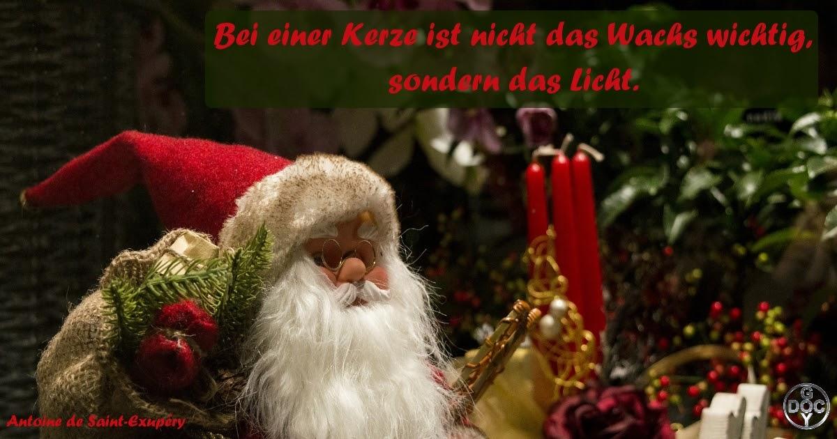 Docgoy Frohe Weihnachten Und Einen Guten Rutsch