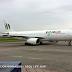 LATAM Airlines de la mano con Wamos Air operará 1 ruta adicional