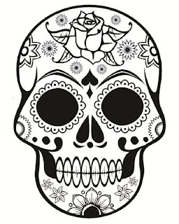 Happy-Halloween-coloring-pages-for-school-students-2019