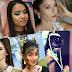 Corso di trucco professionale annuale: Beauty, Cinema, Moda & Fashion Photography - anno accademico 2019-2020