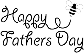 father's day quotes wallpapers, quotes images for father's day, father's day messages images, father's day wallpapers images