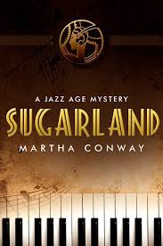 https://www.goodreads.com/book/show/29836477-sugarland?from_search=true