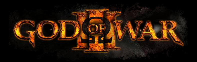 god of war 3 emulator pc download