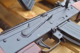 Trigger-guard-AKM