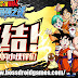 Dragon Ball Strongest Warrior Android & iOS Apk