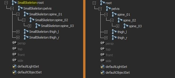 Guest Post : FBX file solutions with Python FBX SDK - Rigging Dojo