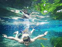 Sumber Sira Malang, Sumber Air Alami yang Mempesona
