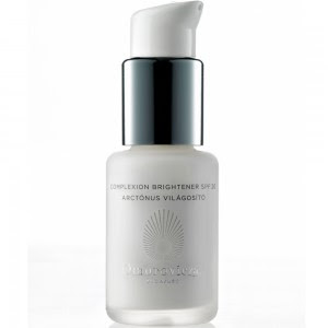 Beauty Product Omorovicza Complexion Brightener