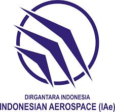 loker pt dirgantara indonesia terbaru 2017