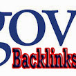 Best Backlink Fhwa dot Gov in 36 Specific Country Blogger - Leonie The Wrote and Thewrit Backlinks URLs Blog