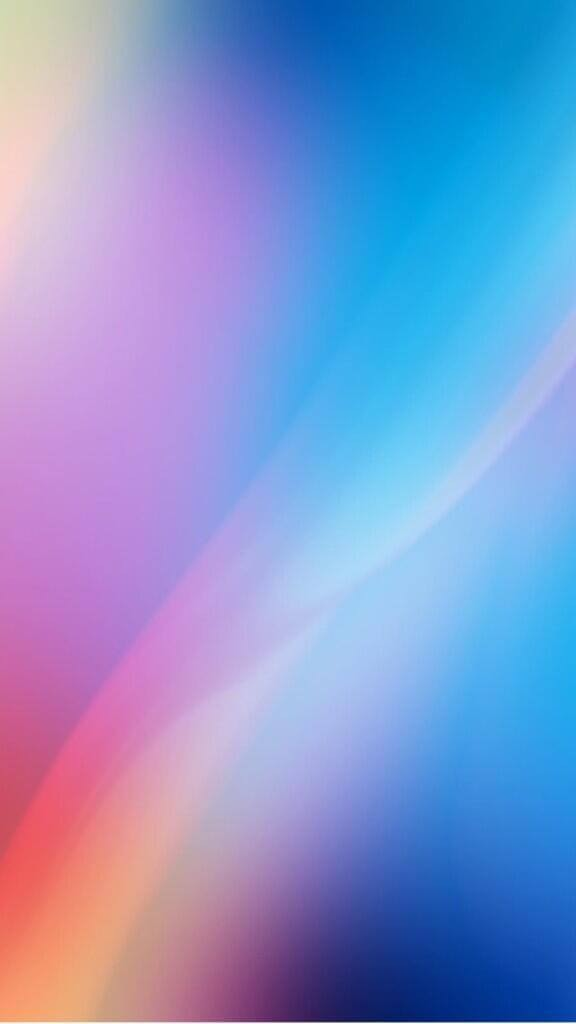Missing IOS 10 Wallpapers