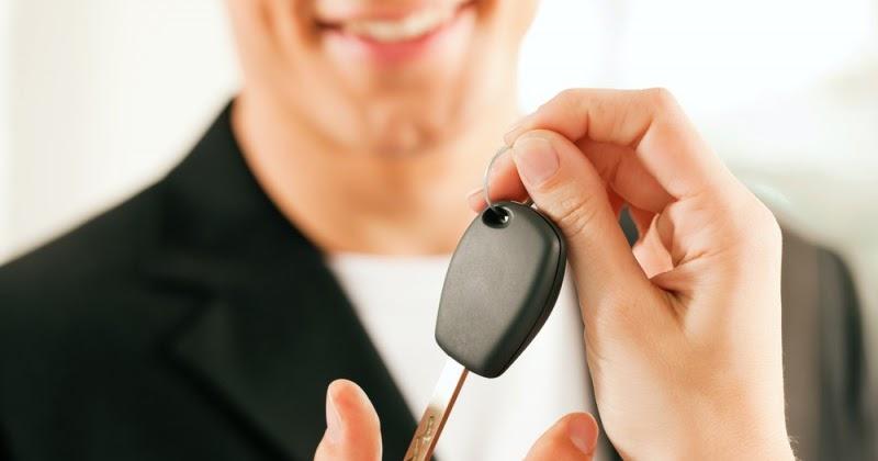 assurance voiture que couvre exactement une assurance tous risques quelle assurance. Black Bedroom Furniture Sets. Home Design Ideas