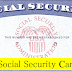 Is It Such a Big Deal if My Social Security Card is Stolen?
