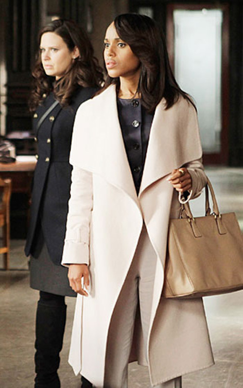 Cinema Connection Ali Macgraw And Love Story Style For Fall 2014 Glamamor