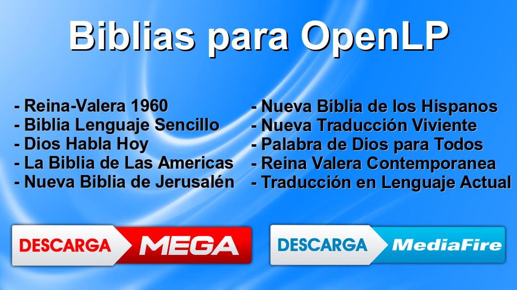 descargar biblia nueva traduccion viviente pdf