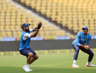 Virat kohl 5000 runs in test