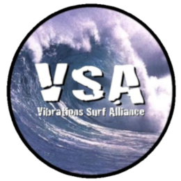Vibrations Surf Alliance (VSA)
