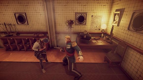 murderous-pursuits-pc-screenshot-www.ovagames.com-4