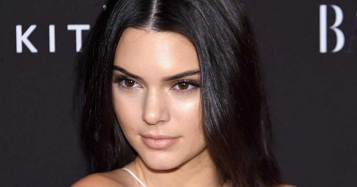 Kendall jenner date of birth