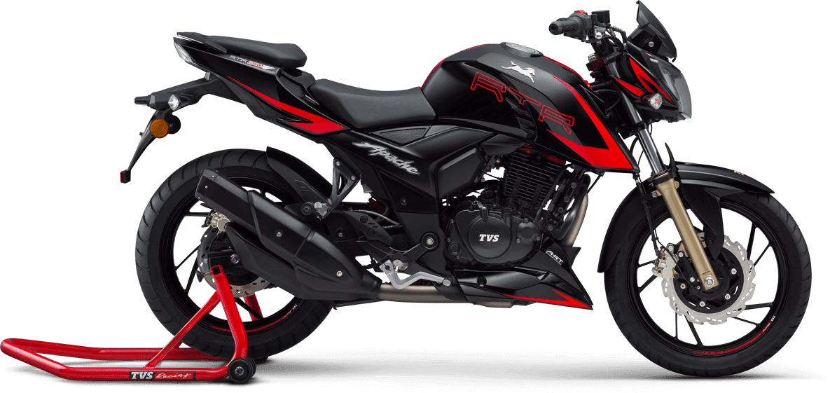 Best Sports Bike In India Under 1 Lakh Every Thing About Bikes And Cars