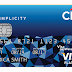 Citi Simplicity Card Citibank Now You Can Avoid The Late Fees