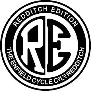 Redditch