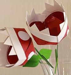 http://translate.googleusercontent.com/translate_c?depth=1&hl=es&rurl=translate.google.es&sl=auto&tl=es&u=http://tallystreasury.com/2014/01/paper-piranha-plant-flowers/&usg=ALkJrhjJ_yt919prwVMUyFlo7WS-nxapJg