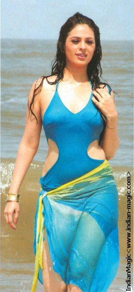 The Fapppening Moushumi Chatterjee nude (26 images) Topless, Twitter, see through