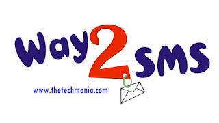 Best Websites to send SMS from PC to Phone/Mobile.