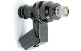 Cara Paling Jitu Mengetahui Gejala Kerusakan Injektor Pada Motor