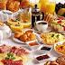 Το καθημερινό πρωινό αποτελεί ασπίδα για την υγεία μας
