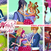 Winx Club Season 7 Episode 4 - The First Color of the Universe!