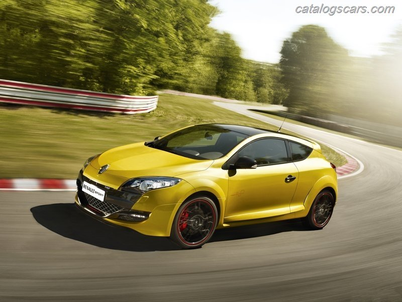 صور سيارة رينو ميجان RS تروفى 2012 - اجمل خلفيات صور عربية رينو ميجان RS تروفى 2012 - Renault Megane RS Trophy Photos Renault-Megane_RS_Trophy_2012_800x600_wallpaper_02.jpg