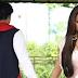 Revealed : Mauli's shocking revelation over Kunal Nandini's extramarital affair in Silsila Badalte Rishton Ka