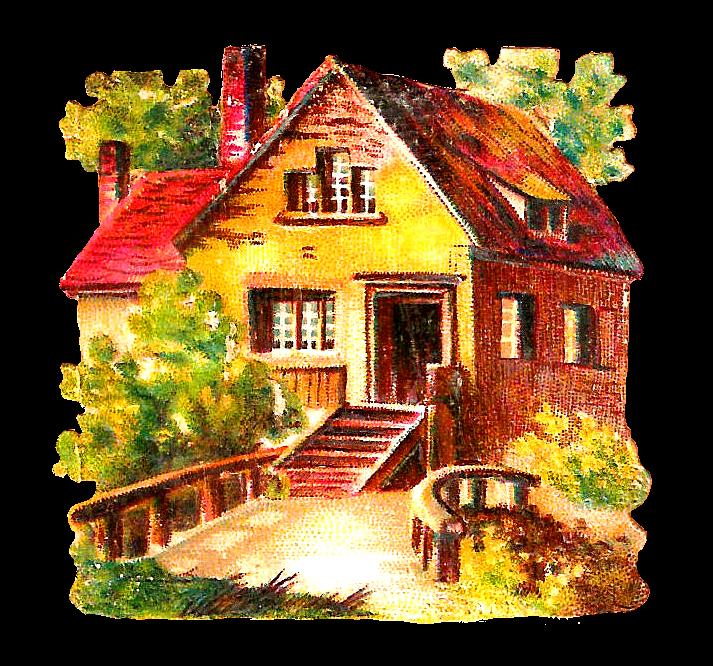 http://4.bp.blogspot.com/-B1fUvZW1-NU/UlnzzJoTIbI/AAAAAAAARYI/TZVIuR6QSmY/s1600/antique_house_5png.png